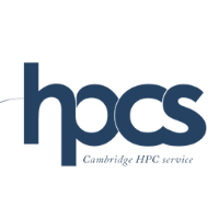 HPCS Knowledge Base